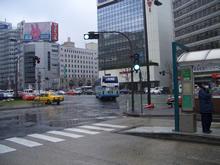 雨の街.jpg
